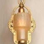 Restoration Lighting