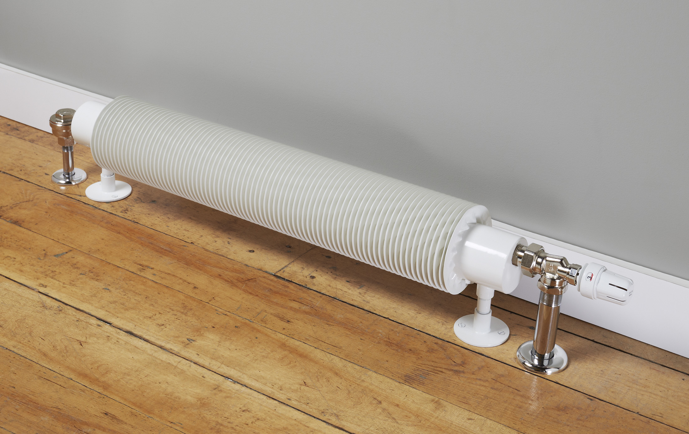 Image Result For Electric Heaters For Homes