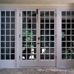 arch-components_french-doors