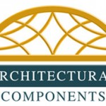architectural-components-logo