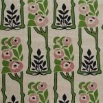 archive-edition-linen-rosebud