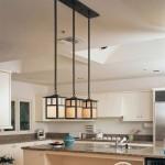 arroyo_kitchen