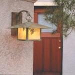 arroyo_outdoor-lantern