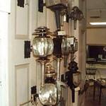 ball-and-ball-lighting-hallway
