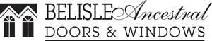 Belisle Ancestral Doors & Windows