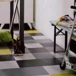 forbo-floor-black-and-white-checks