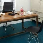 forbo-flooring-aqua-office