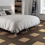 forbo-flooring-bedroom-checks