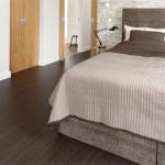 forbo-flooring-bedroom-wood-look