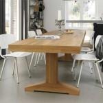 forbo-flooring-kitchen