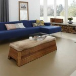 forbo-flooring-living-room