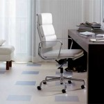 forbo-flooring-office