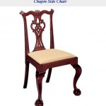 lefort_chapin-side-chair