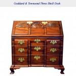 lefort_goddard-townsend-three-shell-dresser