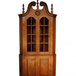 lefort_pennsylvania-bonnet-top-cupboard