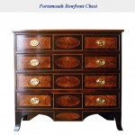 lefort_portsmouth-bowfront-chest