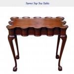 lefort_turret-top-tea-table