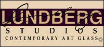 Lundberg Studios