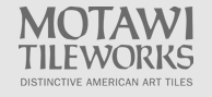 Motawi Tileworks