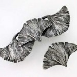 notting-hill_Ginkgo-Leaf-Knob-and-Pull-Antique-Pewter