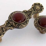 notting-hill_Victorian-Jewel-Red-Carnelian-Stone-Antique-Brass