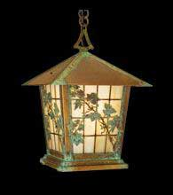 Old California Lantern Co.