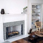 old-fashioned-mp_fireplace-mantel
