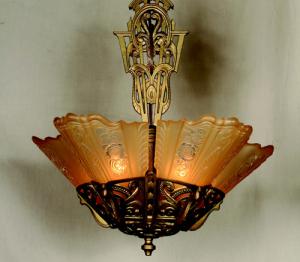 restoration-lighting