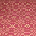 seraph-textile