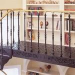 steptoe_bookcase