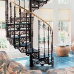 steptoe_spiral-with-gold-rail