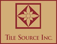 Tile Source Logo