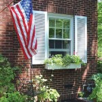 vixon-hill_shutters_white-on-brick