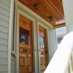 ward-clapboard_porch