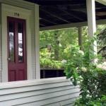 ward-clapboard_porch2