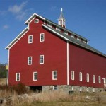 ward_red-barn