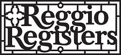 reggioregisterlogo