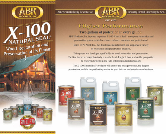 arbp_brochure