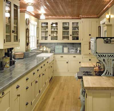 Attractive Crown Kitchen Cabinets. Smlfimage Source. Black Kitchen Cabinet,Crown Point Kitchen  Cabinets,