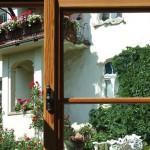 Bendheim-Full-Restoration-Glass-villa