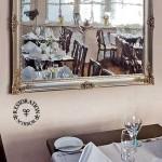 Bendheim-restoration-mirror