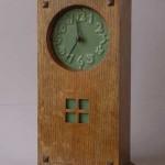 carreaux-du-nord_clock