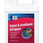 franmar-BBR-Paint--Urethane-Stripper-1-Gallon