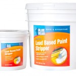 franmar-Lead-Out-Quart-and-Gallon