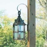 heritage-lanterns-cape-ann
