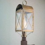 heritage-lanterns-lancaster-light