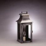 heritage-lanterns-salem-fixture