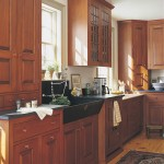 kennebec_ac kitchen