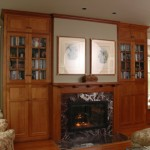 kennebec_living room