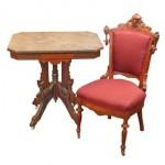 victorian-furniture